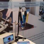 diatom-preeflow-exhibition-denmark-2