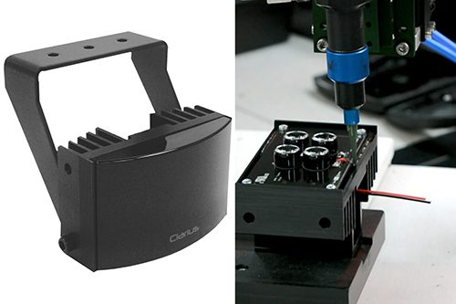 Intertronics3068-GJD-Manufacturing