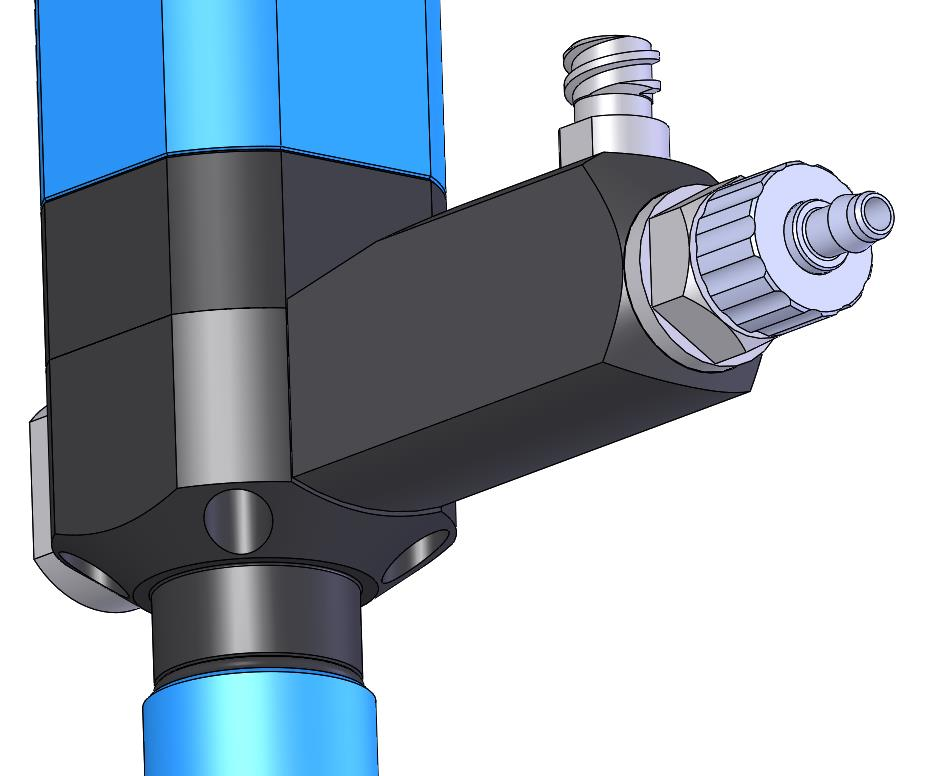 Optimierter-Kartuschenadapter-preeflow