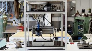 bio-printer-preeflow