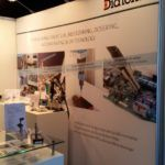 diatom-preeflow-exhibition-denmark-1