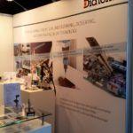 diatom-preeflow-exhibition-denmark-1