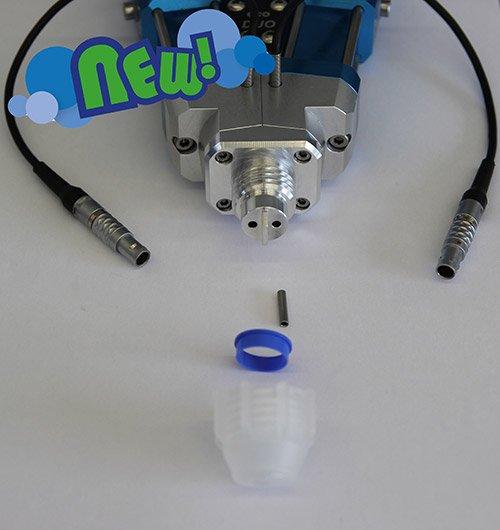 preeflow Zubehör eco-DUO600 Adapter