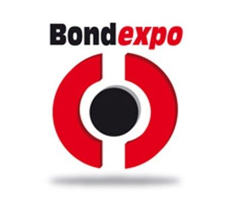Bondexpo
