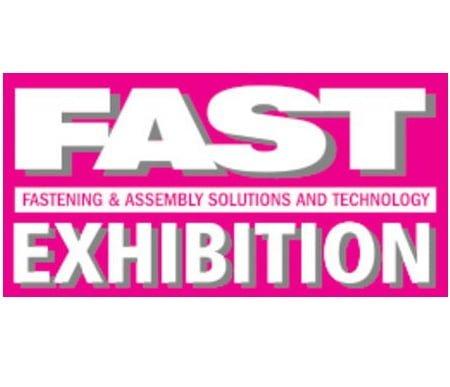 messe-logo-fast