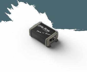 plug-n-dose 005