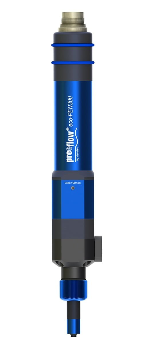 preeflow dispensing pen eco-PEN300