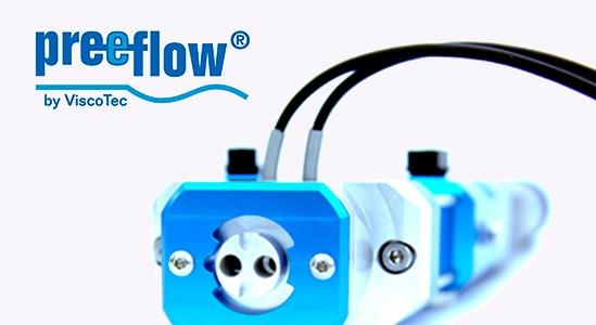 preeflow-home-tools