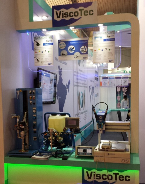 preeflow-news-messe-productronica_india_02