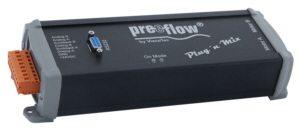 preeflow-dispenser2k-steuerung-plugnmix