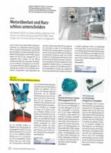produktionmagazin_beste_produkte02_604