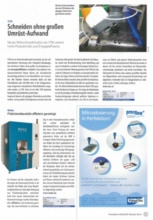 produktionmagazin_beste_produkte03_603